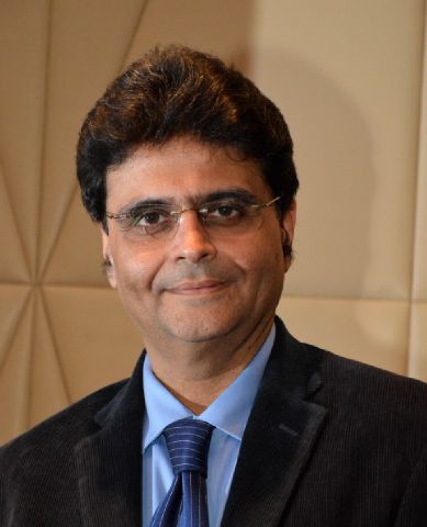 Dr Ram Chaddha-1