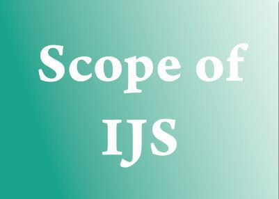 ISJ SCOPE 2